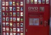 Why should u rent our movies?