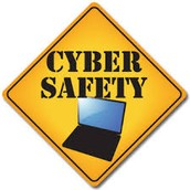 Cyber Safety Needs