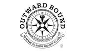 Instructional Lead Teacher--Mentor, Outward Bound best practices