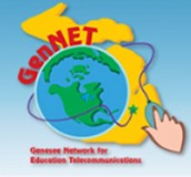GenNET Office Contact Information