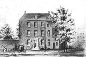 Women's Medical College of Pennsylvania