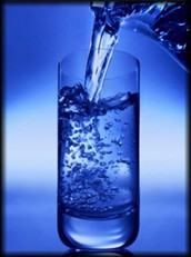 common chemicals in city drinking water and the effects they have on your body