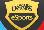 About LoL eSports App