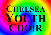 Sing with The Chelsea Youth Choir!