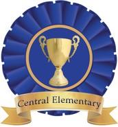 January 21st Central Celebration