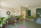 Great location at an unbeatable price