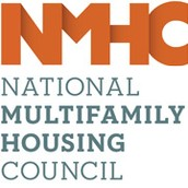RealPage Commits to the NMHC Research Foundation