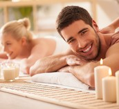 London Massage – Take A Break And Unwind From Busy Routine