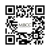 MBCC Website