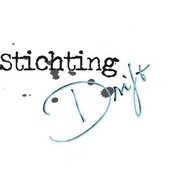 Stichting Drift