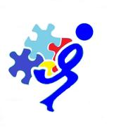 En honor al día Internacional de Concientización sobre el Autismo, todos los corredores de Santiago y el Cibao nos uniremos en una corrida solidaria.