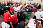 East Texas Coaches scramble to schedule games