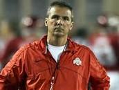 go coach