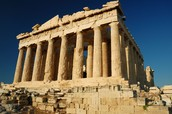 An introduction to athens