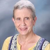 Kathleen Herb Baker