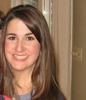 Jill Scavo, Lead Stylist