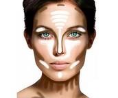 Rejuvenece tu rostro y evita las arrugas con la gimnasia facial