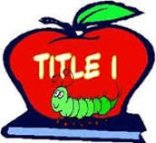 Title 1 Information Meeting 9/21 (8:15am)