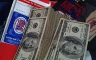 MCA PAYS!