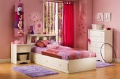 Kids Home Bedding - Where To Purchase Full Comforter Twin And Sets Comforter Sets