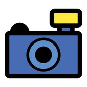 Don't Forget!  Fall Picture Day Tomorrow, October 14