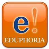 Eduphoria - Google+ Community