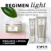 The 'Regimen'