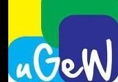 uGeW Inititative
