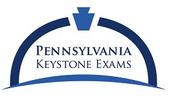 Keystone Winter Exam Schedule