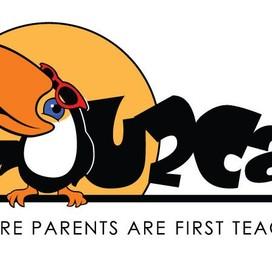 U2Can,  Inc.