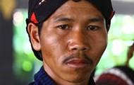The Javanese