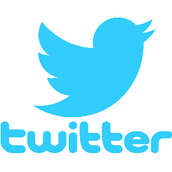 Keep in Touch with Twitter and YouTube!