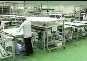 PV Manufacturing