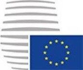 EU Council Conclusions on Tax Transparency