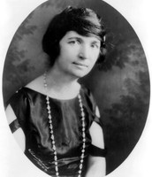 Margaret Sanger, New York labor laws