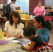 Henrico Schools ESL Program