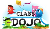 9. Class Dojo - PD Central/behaviour management tool