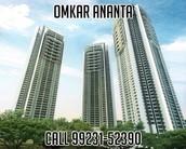 Omkar Ananta Goregaon
