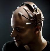 Basic fitting for Neuro Head Fantastico 2020