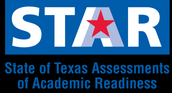 Access to STAAR Scores