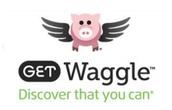 Get Waggle