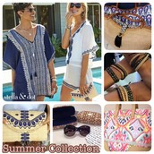 Summer Collection 2016 is a hit!!!!!!
