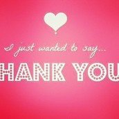 A huge THANK YOU to all my fabulous hostesses & customers !! NEW PIECES ADDED!!