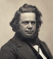 The Owner Elias Howe