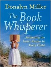 Creating a Culture of Readers