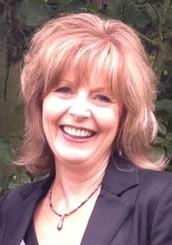 Linda Price, Open University