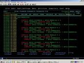COBOL (Lenguaje Común Orientado a Negocios)