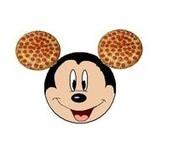 ¿De qué está hecha nuestra pizza?