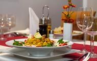 Prepare a Multi-Course Italian Dinner
