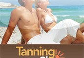 Tips For The particular Tanning Salon Owner